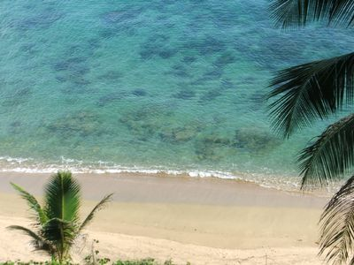 Photo for 'The Love Shack' your hiding spot in Rincon