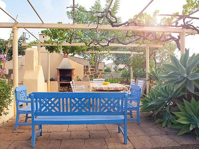 Photo for Vacation home Finca Arce in Tacoronte - 6 persons, 3 bedrooms