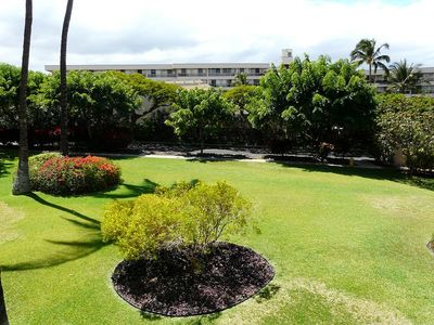 Photo for UP to 25% OFF this One Bedroom at the Kihei Akahi #C316