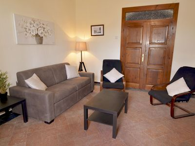 Photo for Casa Punta Amore-WelcHome