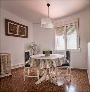 Photo for Illusions Antequera Fantastic townhouse, with solarium. It rents complete
