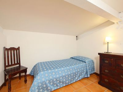 Photo for Apartment Le Capanne in Greve in Chianti - 7 persons, 3 bedrooms