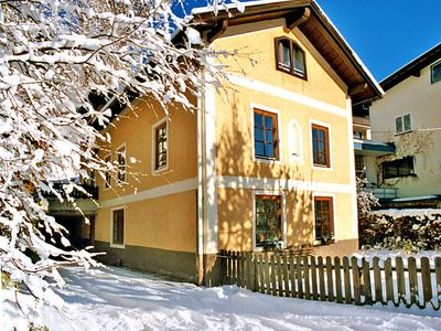 Photo for Vacation home Steiner  in Zell am See, Salzburg - 10 persons, 3 bedrooms
