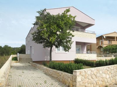 Photo for Vacation home Haus Lavanda (SRD460) in Starigrad-Paklenica - 5 persons, 2 bedrooms