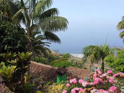 Photo for 1BR House Vacation Rental in Las Indias
