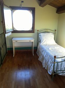 Photo for 3BR Bed & Breakfast Vacation Rental in cellino attanasio