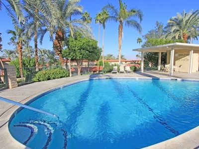 Photo for This Picture Perfect Condo awaits your arrival!