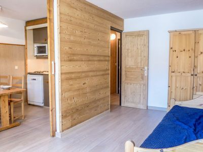 Photo for Apartment Arcelle  in Val Thorens, Savoie - Haute Savoie - 5 persons, 1 bedroom