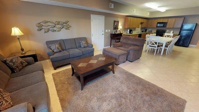 Photo for 4 Bedroom Villa-Downtown Myrtle Beach!