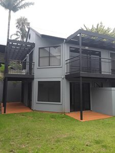 Photo for North Shelly Beach House. A contempory beach house surrounded by Port Macquarie'