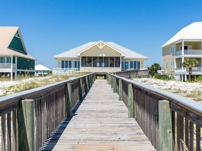 Photo for Sawgrass Pointe by Meyer Vacation Rentals
