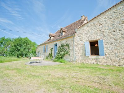Photo for Beautifully Converted Farmhouse - Special Offers June&September for small groups