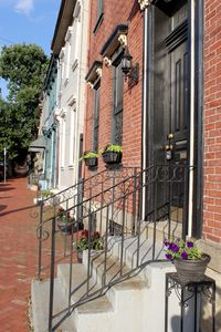 Photo for Natty Chic: Historic Home Near Stadiums/Downtown
