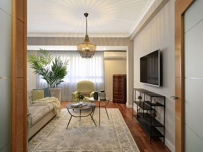 Photo for SOHO ORANGERIE excellence in accommodation.