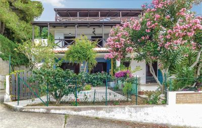 Photo for 2 bedroom accommodation in Parghelia