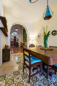 Photo for Charming Home in the Heart of Merida