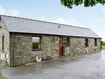 Photo for 2 bedroom accommodation in Nebo, near Betws-y-Coed