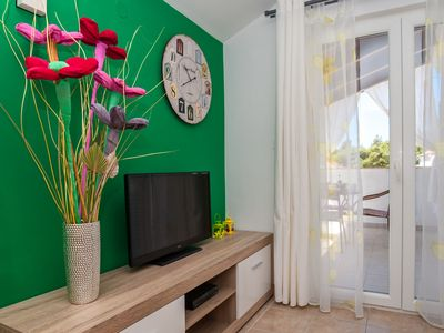 Photo for BolHomes Apartment Mistral 3
