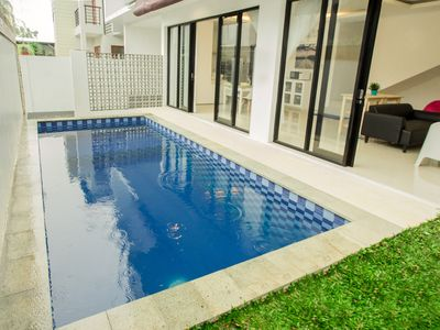 Photo for 3 Bedrooms House in Uluwatu