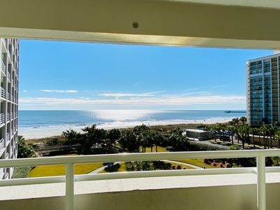 Photo for Guests are sure to enjoy a memorable vacation in this fully furnished condo.