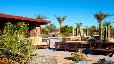 Photo for Westin Desert Willow Villa+Perfect for Coachella