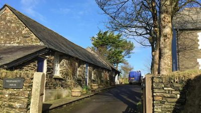 Photo for Albion Cottage - One Bedroom House, Sleeps 2