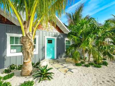 Photo for BEAUTIFUL RESORT LIFESTYLE!! CLOSE TO BEACH!! APRIL/MAY DATES AVAILABLE!!