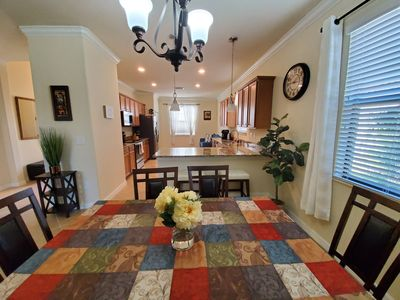 Photo for COZY HOME IN FABULOUS COMMUNITY