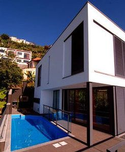 Photo for 4BR House Vacation Rental in Calheta, Madeira