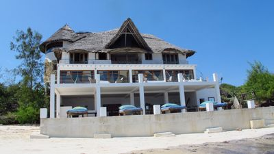 Photo for 4BR House Vacation Rental in Malindi, Coast