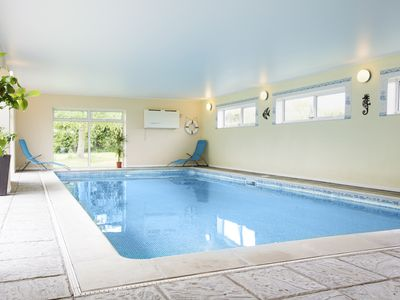 Photo for 4 bedroom accommodation in Old Newton, near Stowmarket
