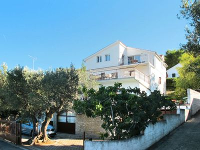 Photo for Apartment Andriana (SIB226) in Sibenik - 6 persons, 3 bedrooms