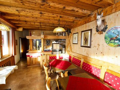Photo for Vacation home Pension Egerdach (MID140) in Mieders im Stubaital - 25 persons, 9 bedrooms