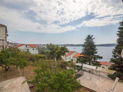 Photo for Apartment Katica (47521-A1) - Trogir