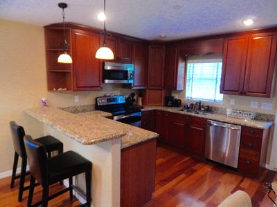 Photo for Premium & Comfortable Home in Sarasota