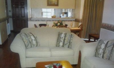 Photo for Family Friendly Suburb Of New Orleans 1 Bedroom Condo With Pool And Lake