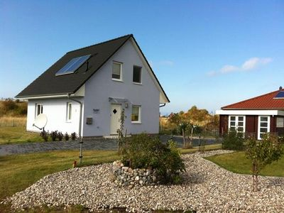 Photo for Holiday house Dranske for 6 persons with 3 bedrooms - Holiday house