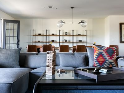 Photo for Bode Nashville - Downtown Boutique Hotel for Groups, 1-4 Bedroom Floorplans Available