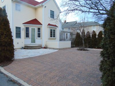 Photo for Summer Beach House in Spring Lake, NJ