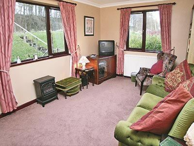 Photo for 3 bedroom property in Hawick.