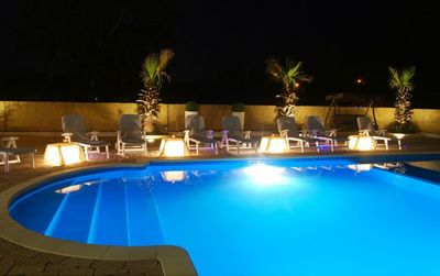 Photo for 1BR Apartment Vacation Rental in Tortoreto Lido (TE)