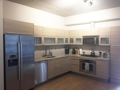Photo for Westlake Ave Downtown Condos 2BD 2 F
