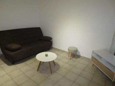 Photo for NICE CENTER CARABACEL - NEW STUDIO FURNITURE - INTERNET -