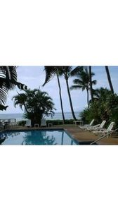 Photo for Amazing Ocean Front Condo In Prime West Maui!!