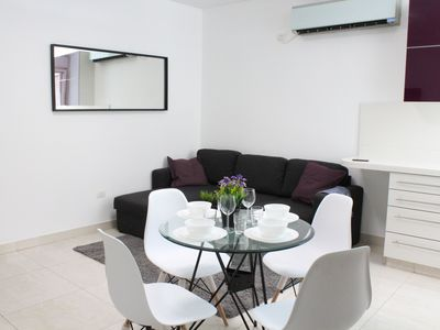 Photo for The New Apartment in the Center of Jerusalem