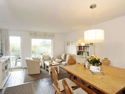 Photo for 2BR Apartment Vacation Rental in Sylt OT Rantum