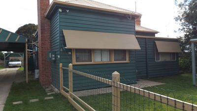 Photo for Herritage Green Rental Benalla