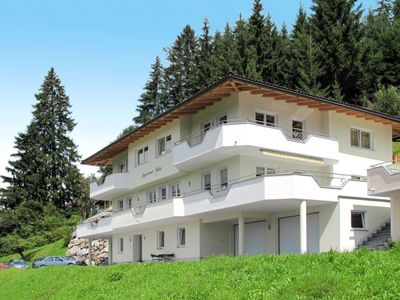 Photo for Apartment Huber (ZAZ402) in Zell am Ziller - 3 persons, 1 bedrooms