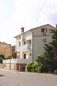 Photo for Holiday apartment 70 m from the sea