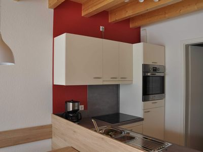 Photo for Apartment Trollinger - Vacation Apartment Vollert